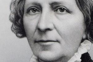 Mary Kittera Snyder